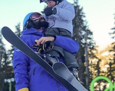 why become a ski instructor