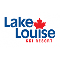 LOGO Lake Louise