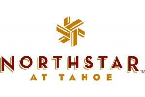 LOGO Northstar USA