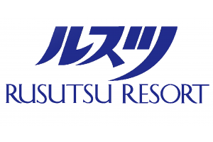 LOGO Rusutu resort